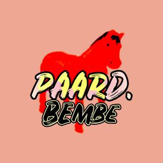 Bembé