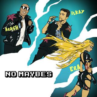 No Maybes
