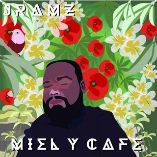 Miel Y Café