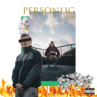 Personlig