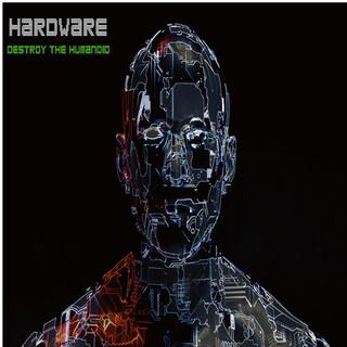 Destroy The Humanoid