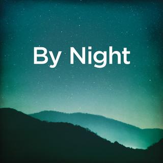By Night (Piano - Cello Version)