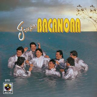 Grupo Bacanora
