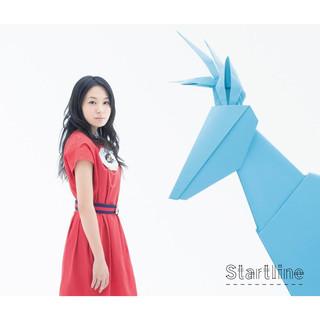 Startline (スタートライン)