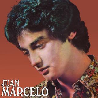Juan Marcelo