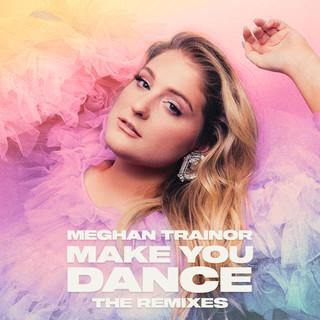 Make You Dance (Jay Dixie Remix)
