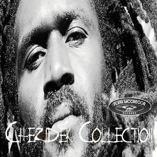 Chezidek Collection