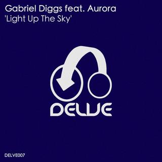 Light Up The Sky (Feat. Aurora)
