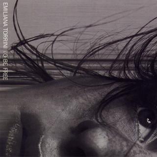 To Be Free (Remixes)