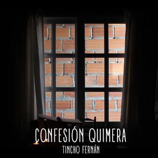 Confesión Quimera