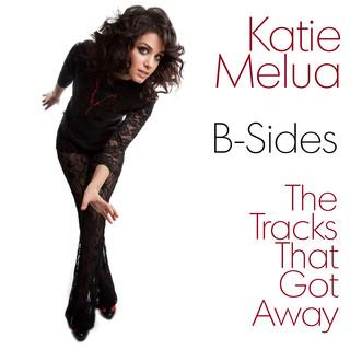 B - Sides:The Tracks That Got Away