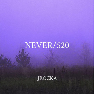 Never / 520