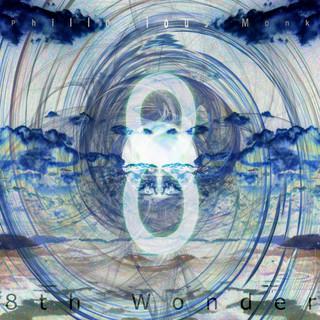 8th Wonder EP