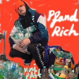 PfandRich