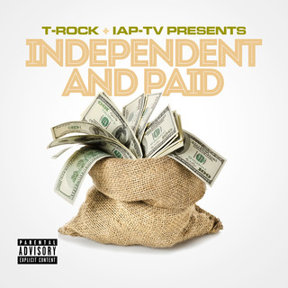 T - Rock & IAP - TV Presents Independent And Paid