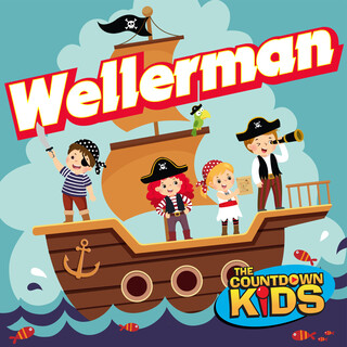 Wellerman (Sea Shanty)