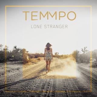 Lone Stranger