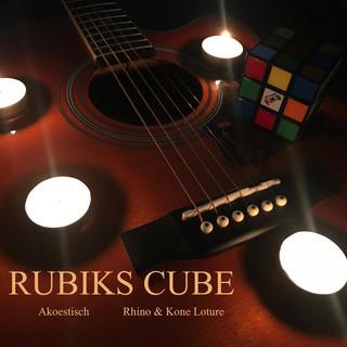 Rubiks Cube (Feat. Kone Loture)