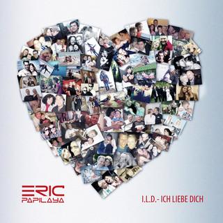 I.L.D - Ich Liebe Dich