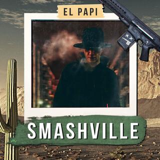 Smashville 2018