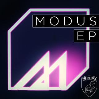 Modus EP