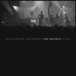 The Silence (Live At The Regency Ballroom San Francisco)
