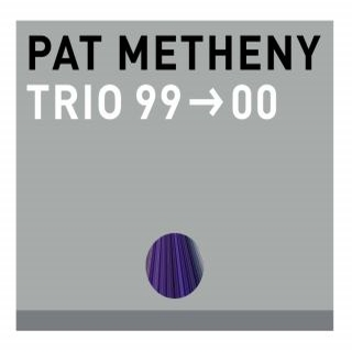 Trio 99 -> 00