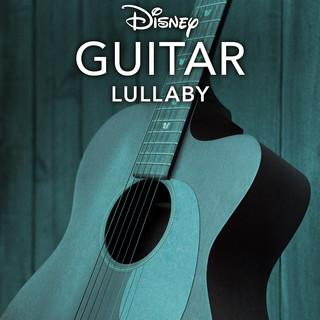 Disney Guitar:Lullaby
