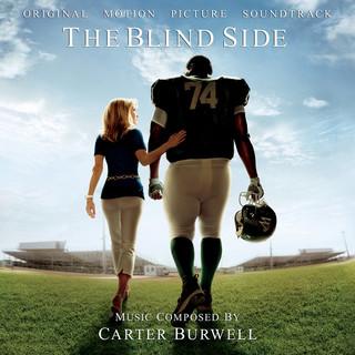 The Blind Side:Original Motion Picture Soundtrack