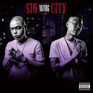 Sin City 萬惡城市