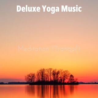 Meditation (Tranquil)