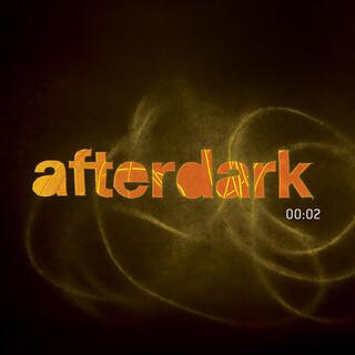 After Dark:Rainman