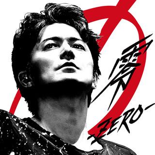 零 - ZERO - (Zero)