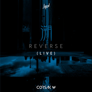 Reverse (Live)