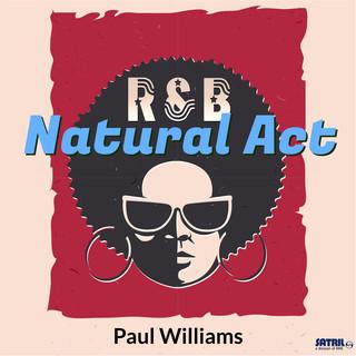 Natural Act