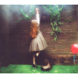 Alice In Wonder Underground