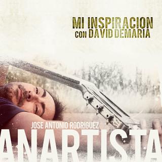 Mi Inspiración (Con David DeMaria)