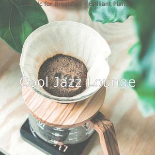 Music For Breakfast - Brilliant Piano