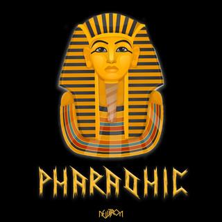 Pharaohic
