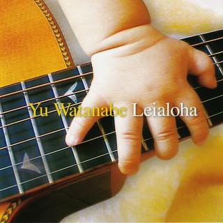 Leialoha