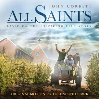 All Saints Original Motion Picture Soundtrack