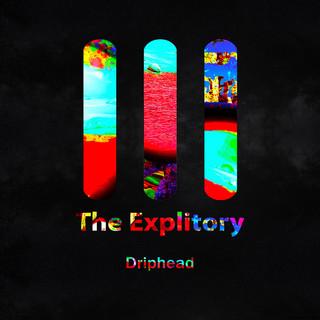 The Explitory