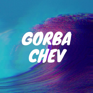 Gorbachev (Feat. Benskies)