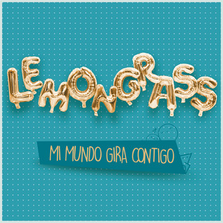 Mi Mundo Gira Contigo (My World Is Spinning Around You)
