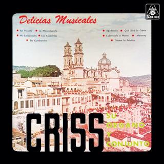 Delicias Musicales (Instrumental)