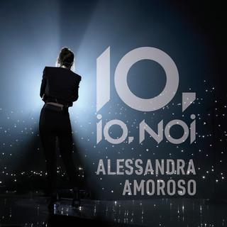 10, IO, NOI