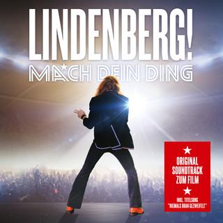 Lindenberg ! Mach Dein Ding (Original Soundtrack)