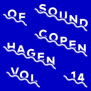 Sound Of Copenhagen Vol. 14