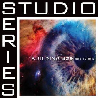 Majesty (Studio Series Performance Track)