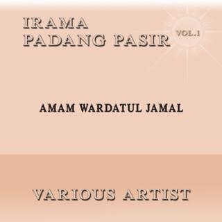 Irama Padang Pasir, Vol. 1